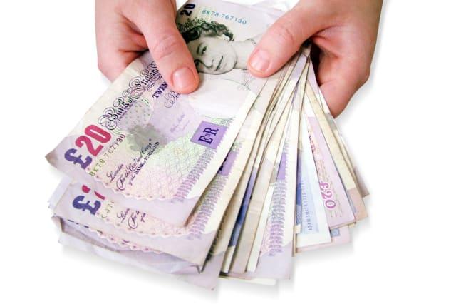 Over £41 million of Premium Bonds prizes unclaimed