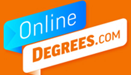 online degrees image
