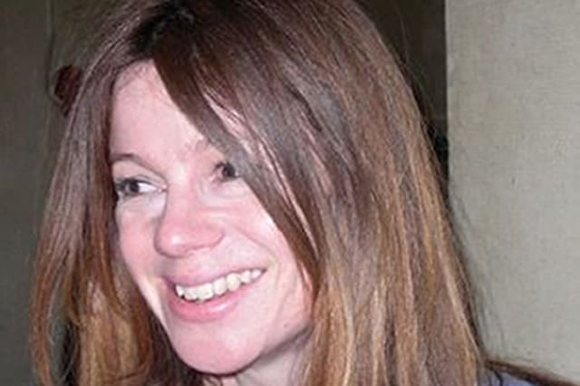 Amanda Telfer death