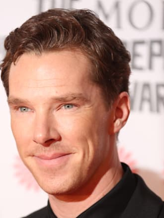 Britain Independent Film Awards