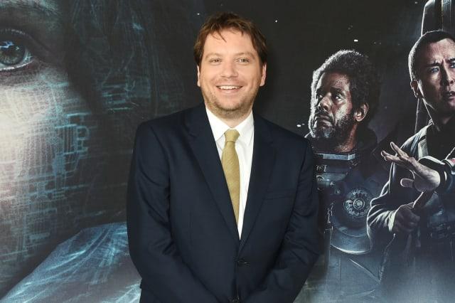 """""""Rogue One: A Star Wars Story"""" - Fan Screening"""