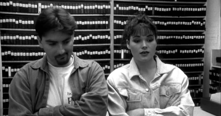 'Clerks' Stars Post Touching Tributes to Lisa Spoonauer, Who Died at Age 44