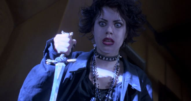 the craft 10 things you probably didnt know about