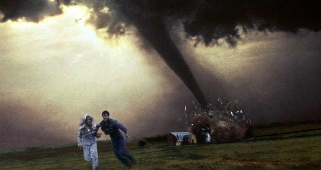 39 twister 39 10 things you probably didn 39 t know about the for Twister cast