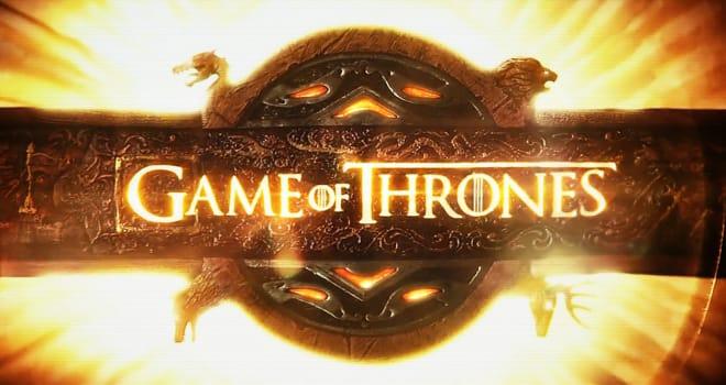 game of thrones death quiz