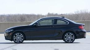 BMW 228i xDrive