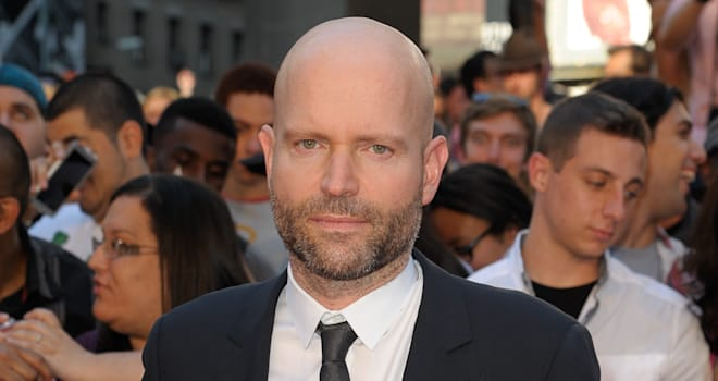 world war z sequel marc forster
