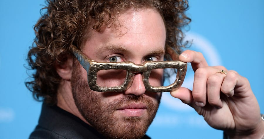 Here's Why TJ Miller Is Leaving Silicon Valley