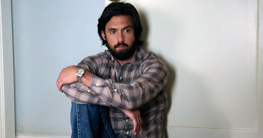'This Is Us' season 2 premiere will address Jack's death
