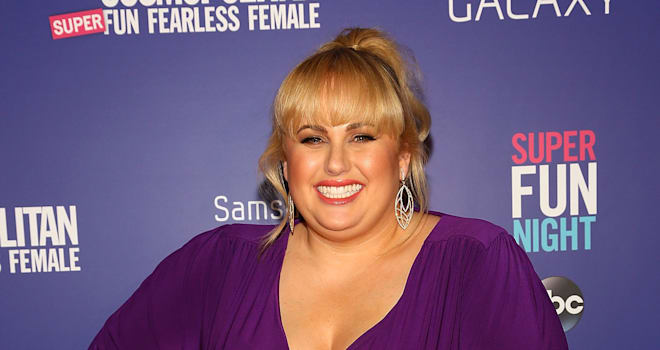night at the museum 3 rebel wilson