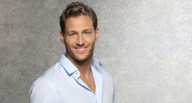 Photos: Meet the 27 women competing for Juan Pablo's heart!