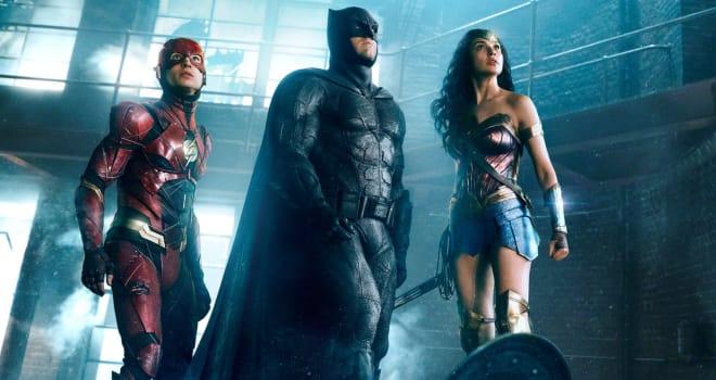 justice league, the flash, batman, wonder woman