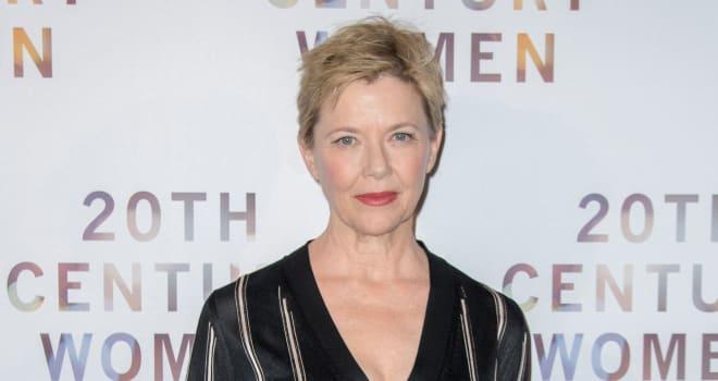 '20th Century Women' Paris Premiere At UGC Les Halles