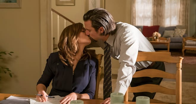 'This Is Us' Fans Now Think They Know How Jack Dies