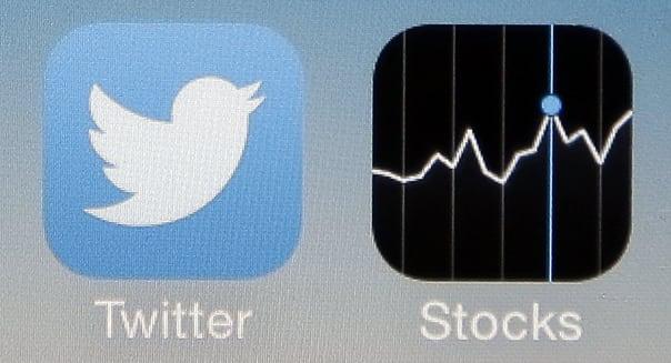 Twitter-ipo-investors