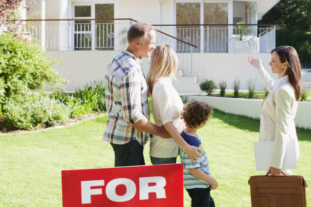 Property viewings: are you checking the right things?