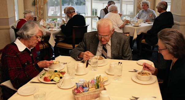 Will End-of-Life Expenses Eat Up Your Estate?