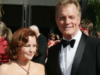 58th Annual Primetime Emmy Awards - Arrivals