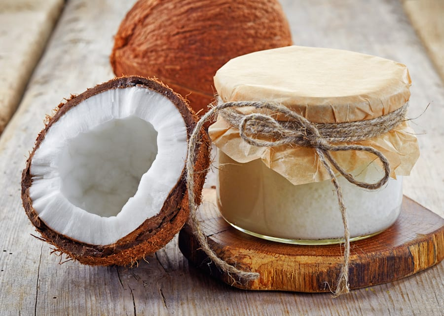 9 Foods That Aren't As Healthy As We