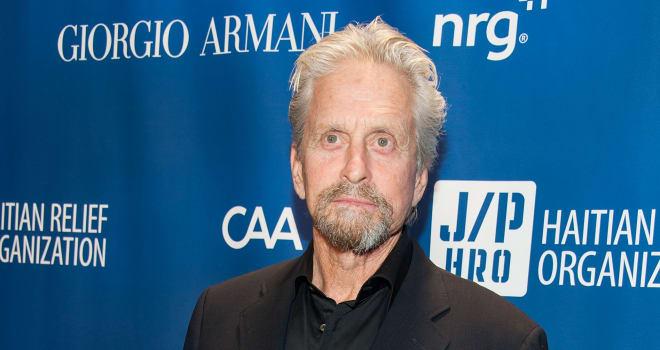 3nd Annual Sean Penn & Friends HELP HAITI HOME Gala Benefiting J/P HRO Presented By Giorgio Armani - Arrivals