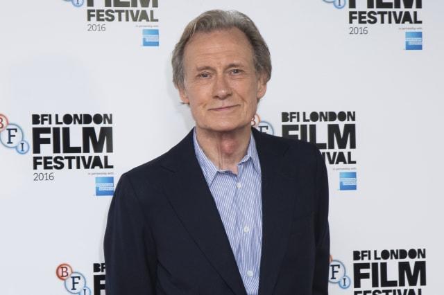 60th London BFI Film Festival - Their Finest Photocall