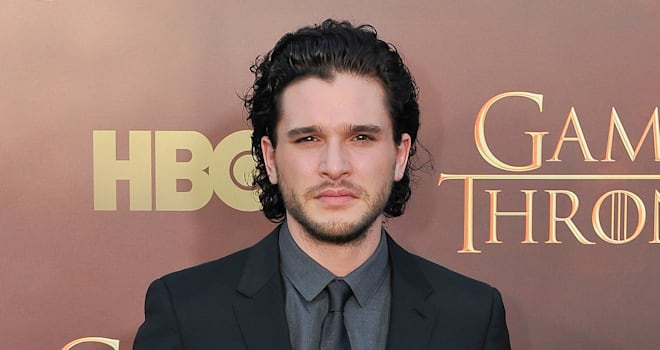 "HBO's ""Game of Thrones"" Season 5 - San Francisco Premiere"