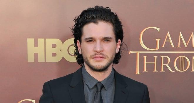 "HBO's ""Game of Thrones"" Season 5 - San Francisco Premiere"