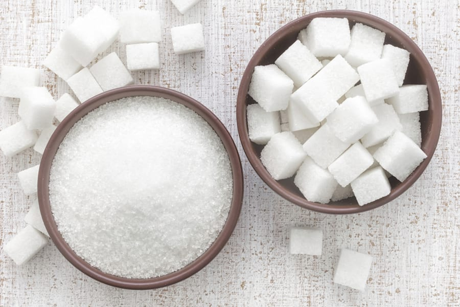 So, This Is Exactly How Sugar Makes Us