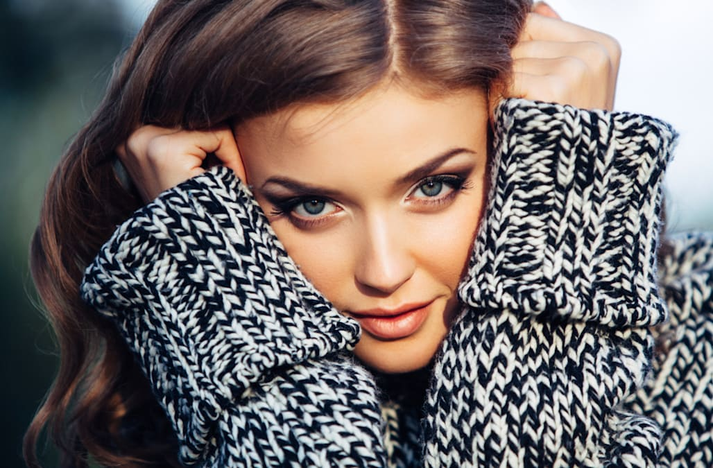 Fall beauty mistakes and how to fix them fast