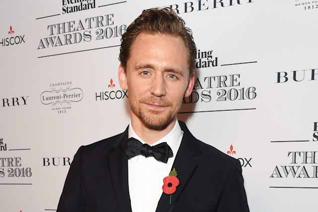 The 62nd London Evening Standard Theatre Awards - Winners Boards