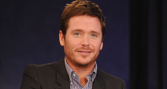 entourage movie kevin connolly