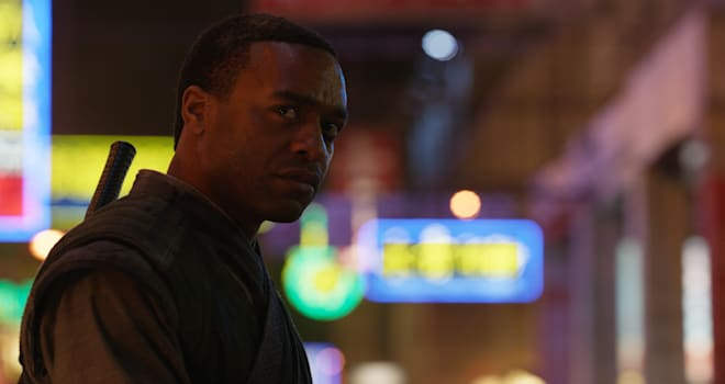 Marvel's DOCTOR STRANGE..Mordo (Chiwetel Ejiofor)..Photo Credit: Film Frame ..©2016 Marvel. All Rights Reserved.