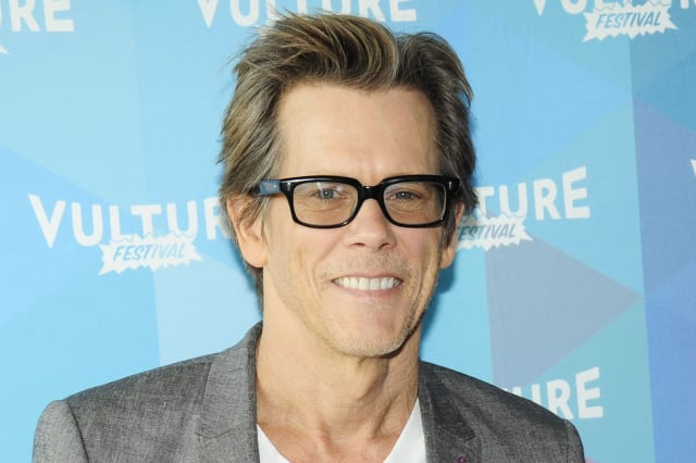Vulture Festival - One Degree from Kevin Bacon