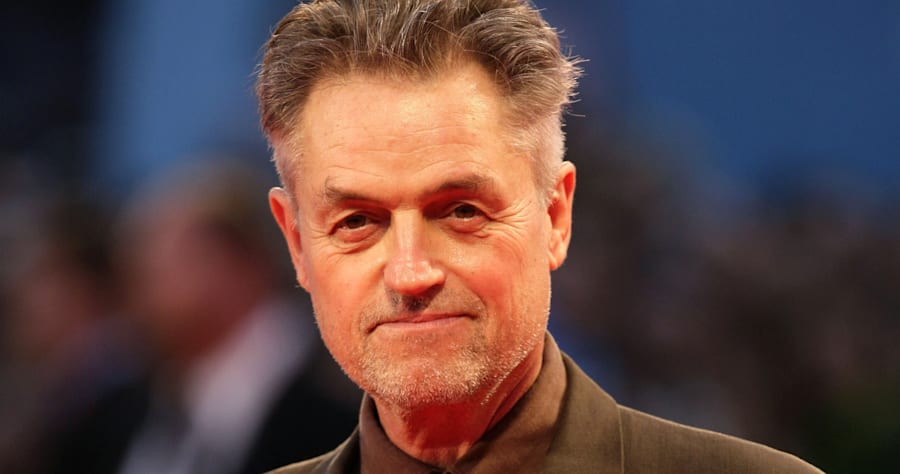 Jonathan Demme, 'Silence of the Lambs' Director, Dead at Age 73