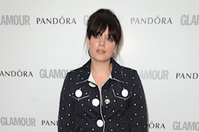 Glamour Women of the Year Awards 2012 - London