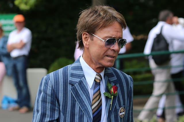 Tennis - 2014 Wimbledon Championships - Day Eight - The All England Lawn Tennis and Croquet Club