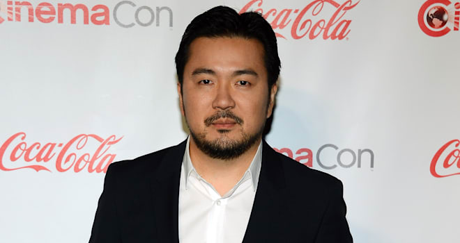 fast & furious director justin lin bourne movies