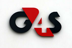 G4S tagging contract probe launched
