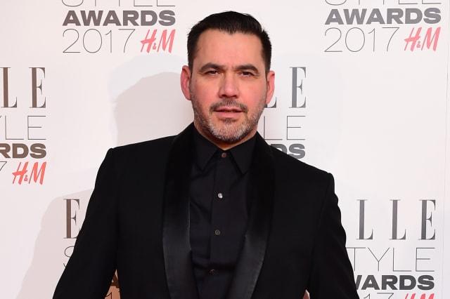 Elle Style Awards 2017 - London