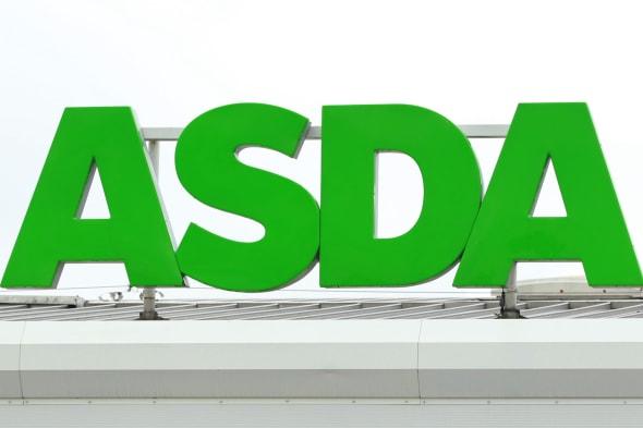 ASDA Stock