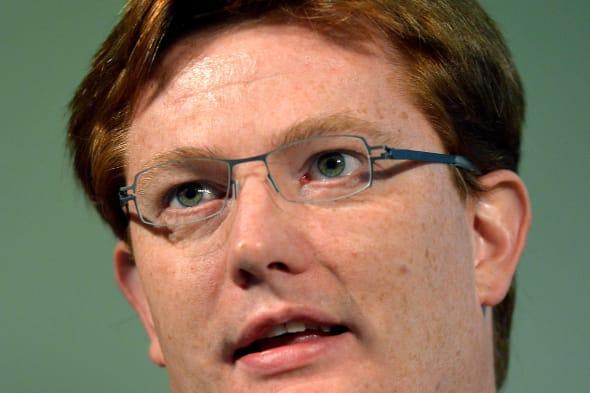 Lib Dems in U-turn on 'bedroom tax'