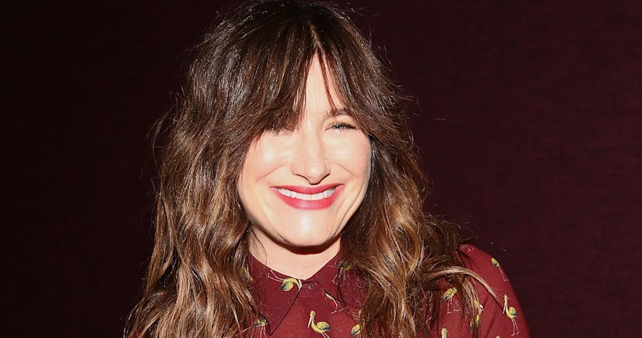 TheWrap Presents A Screening Of 'I Love Dick' And Q&A With Kathryn Hahn