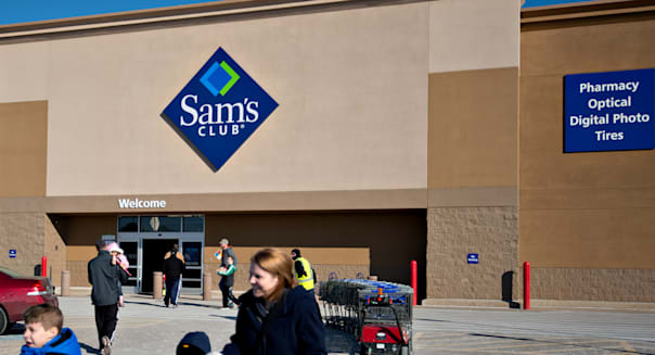 10 Best And Worst Deals At Sam S Club Aol Finance