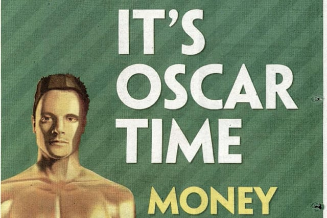Undated handout issued by the Advertising Standards Authority (ASA) of a Paddy Power advert offering a refund on all losing bets if Oscar Pistorius is found not guilty of the murder of his girlfriend Reeva Steenkamp, which received 5,525 complaints and was suspended immediately by the Advertising Standards Authority (ASA) for the seriousness of its content making light of a murder trial and the death of a woman. PRESS ASSOCIATION Photo. Issue date: Friday February 20, 2015. The three most complained-about UK adverts of all time appeared last year, making light of the Oscar Pistorius trial, using the word