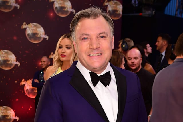 Ed Balls reveals fear that Labour may never be in power again
