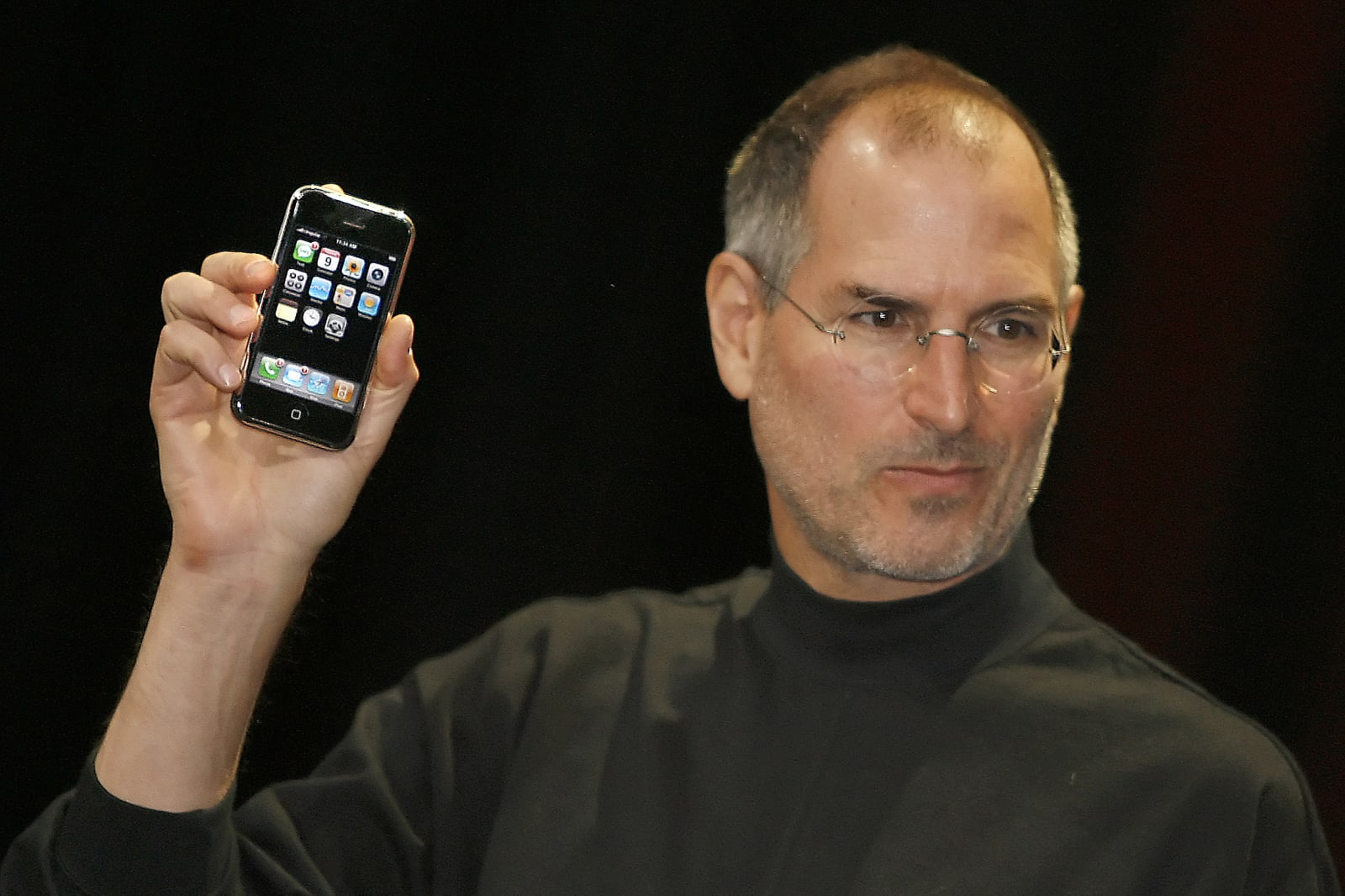 The iPhone's legacy, 10 years later