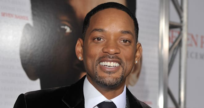 Will Smith Facts Moviefone