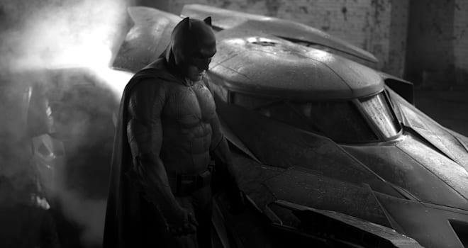 batman, new batman, new batcave, batman v superman, dawn of justice, ben affleck
