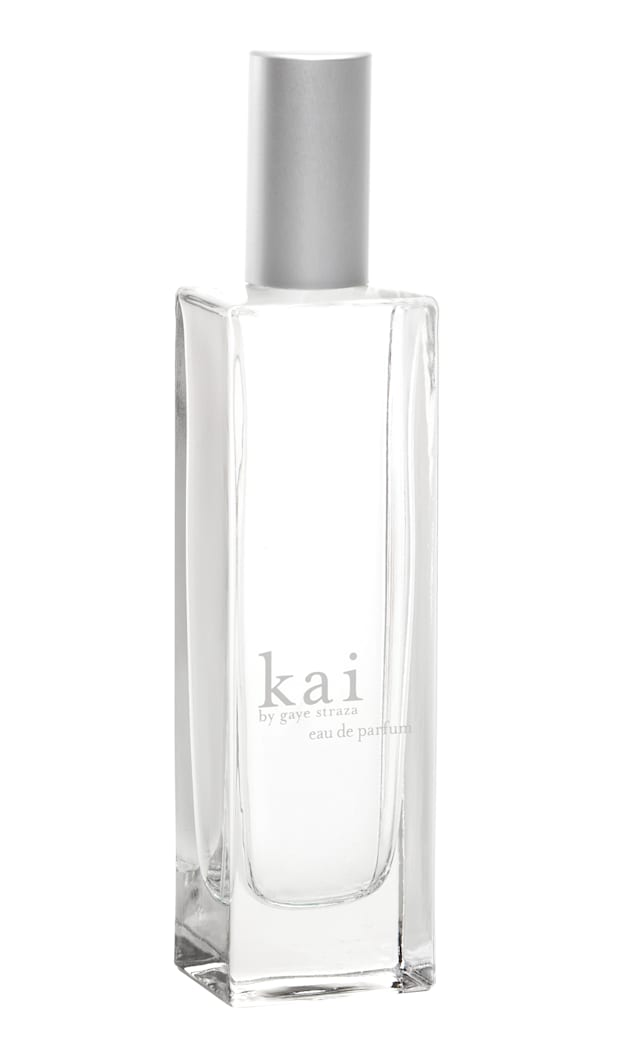 The original Kai fragrance is now one of the most popular in the world, though the brand itself isn't...