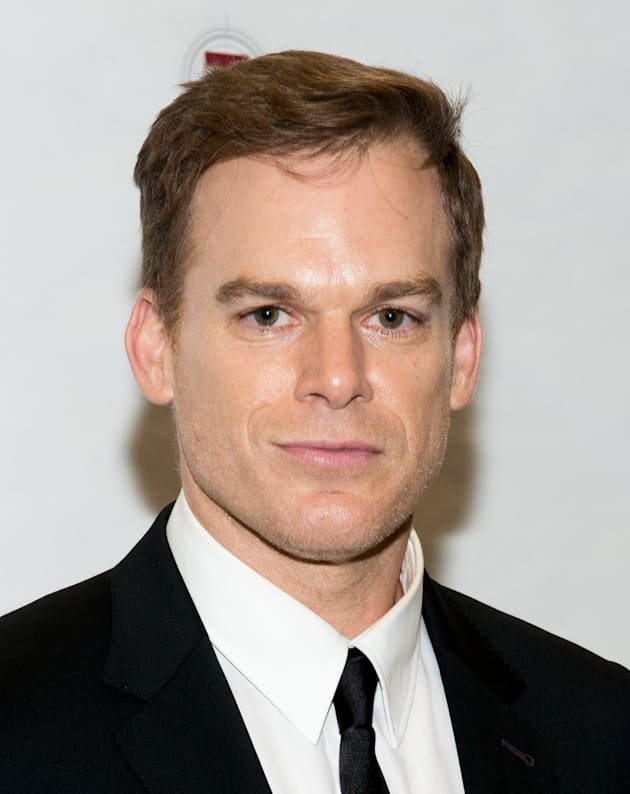 Michael C. Hall is set to play JFK in 'The Crown' season